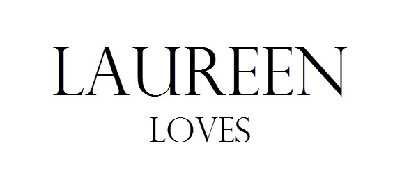 Laureen Loves