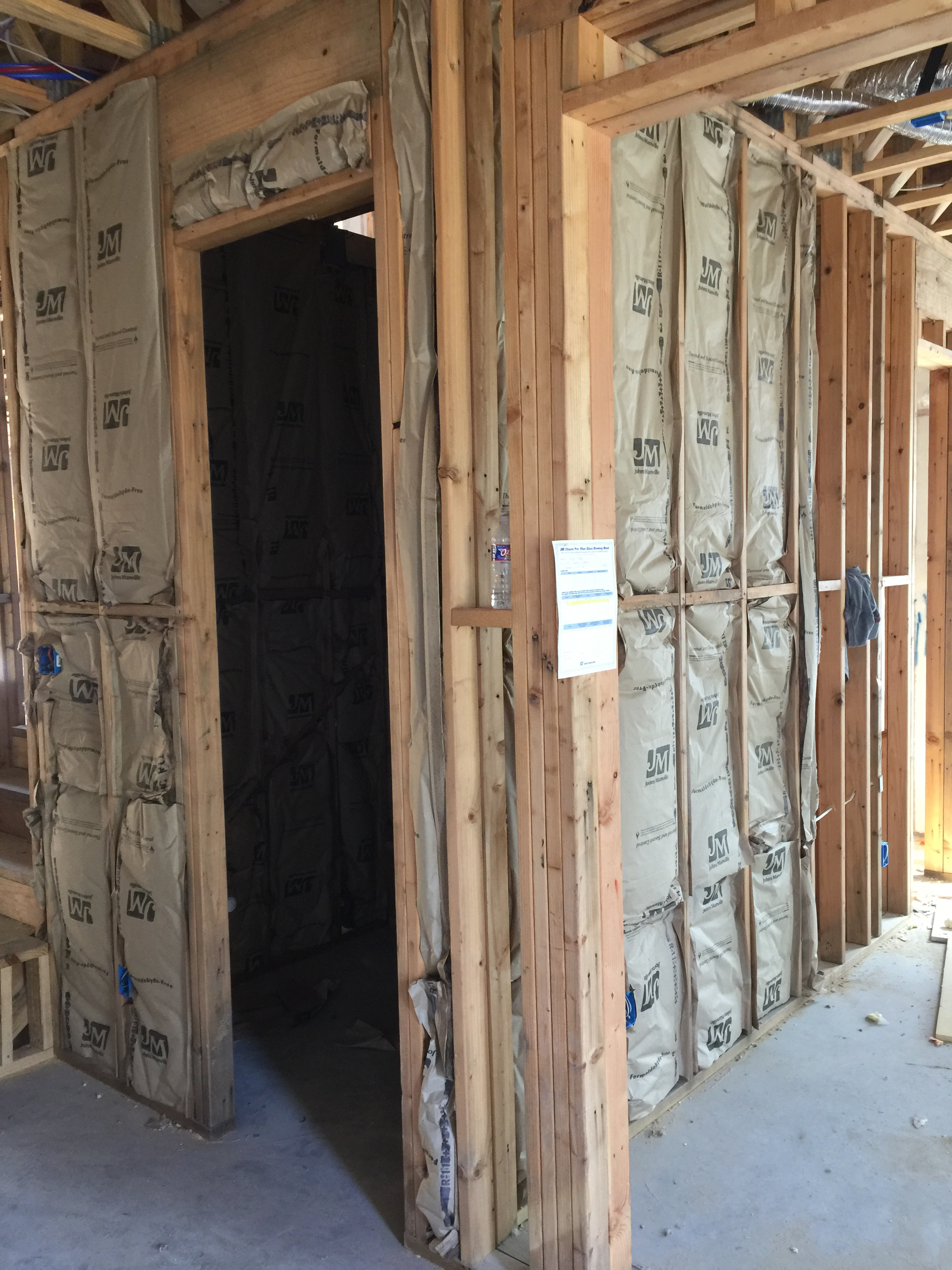 insulation-and-drywall-39