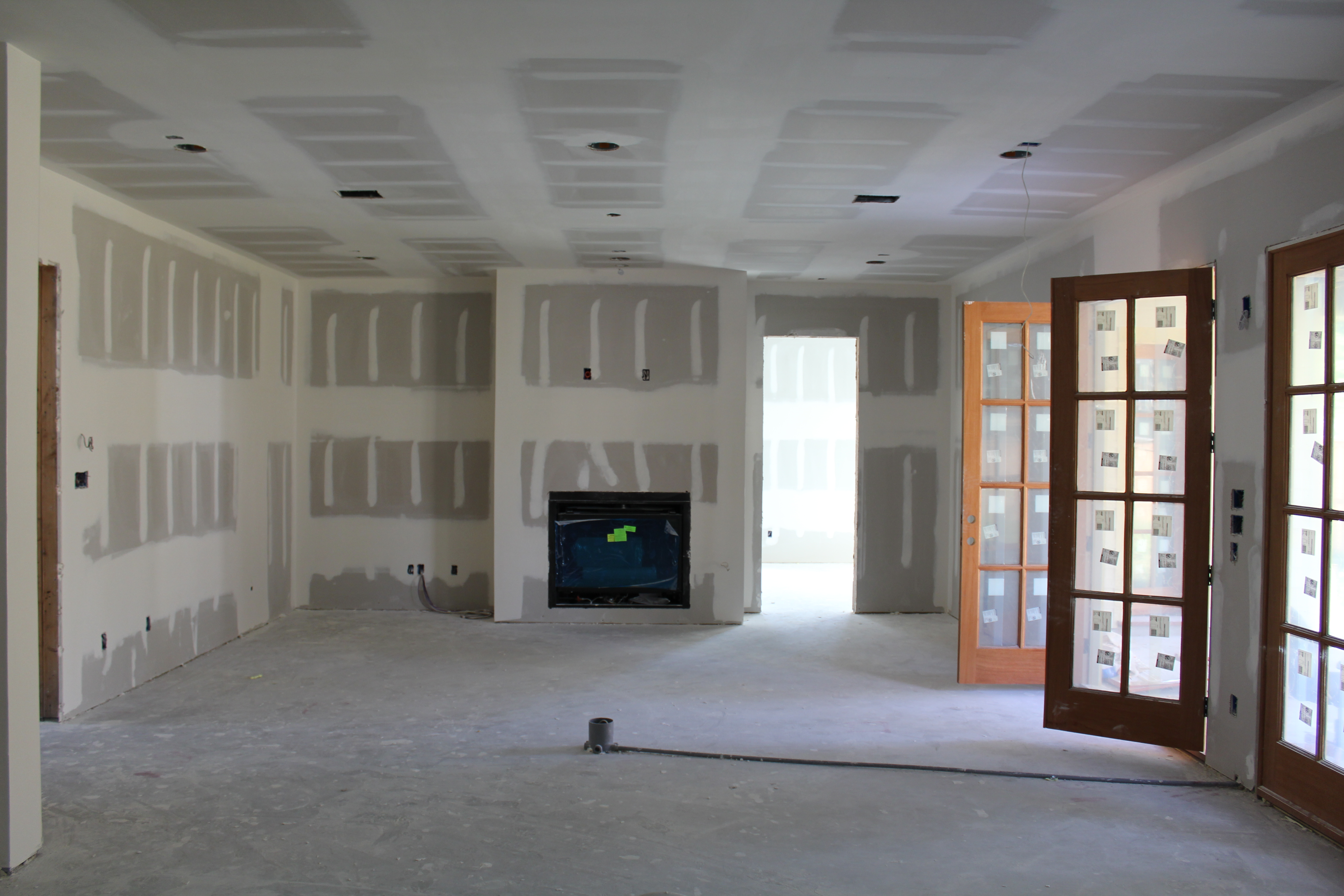 insulation-and-drywall-79