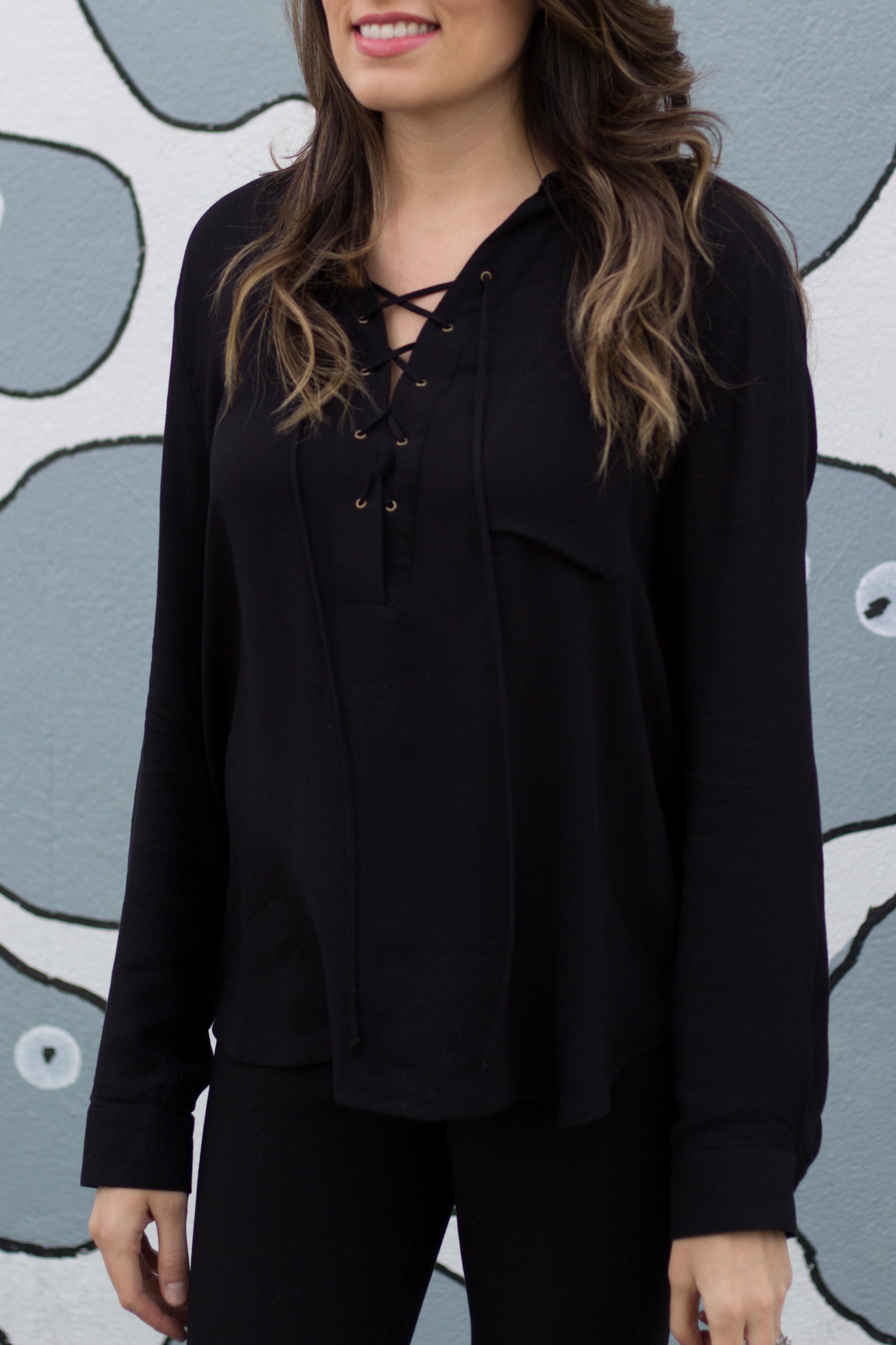 black-shirt-5