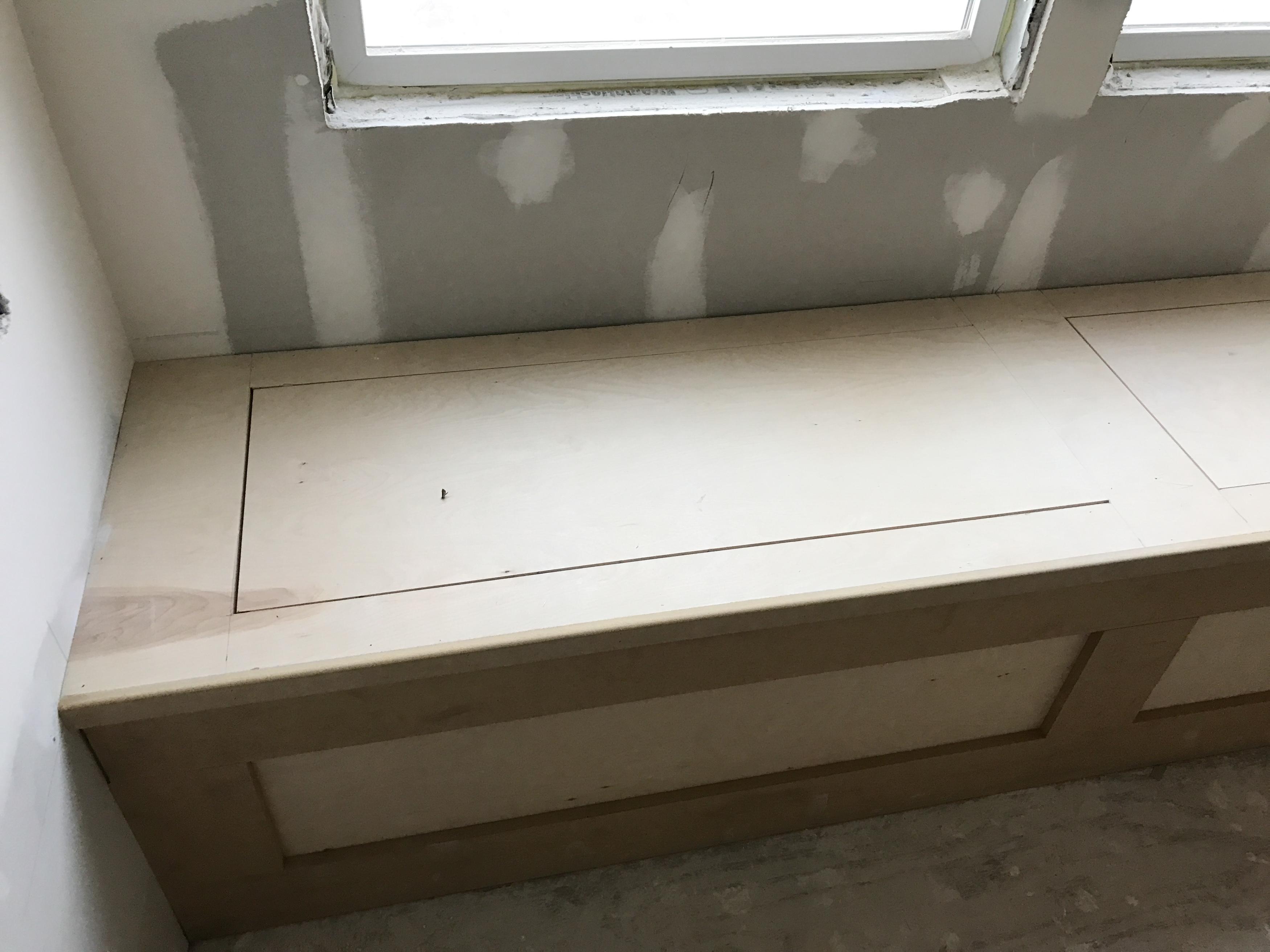 carpentry-2