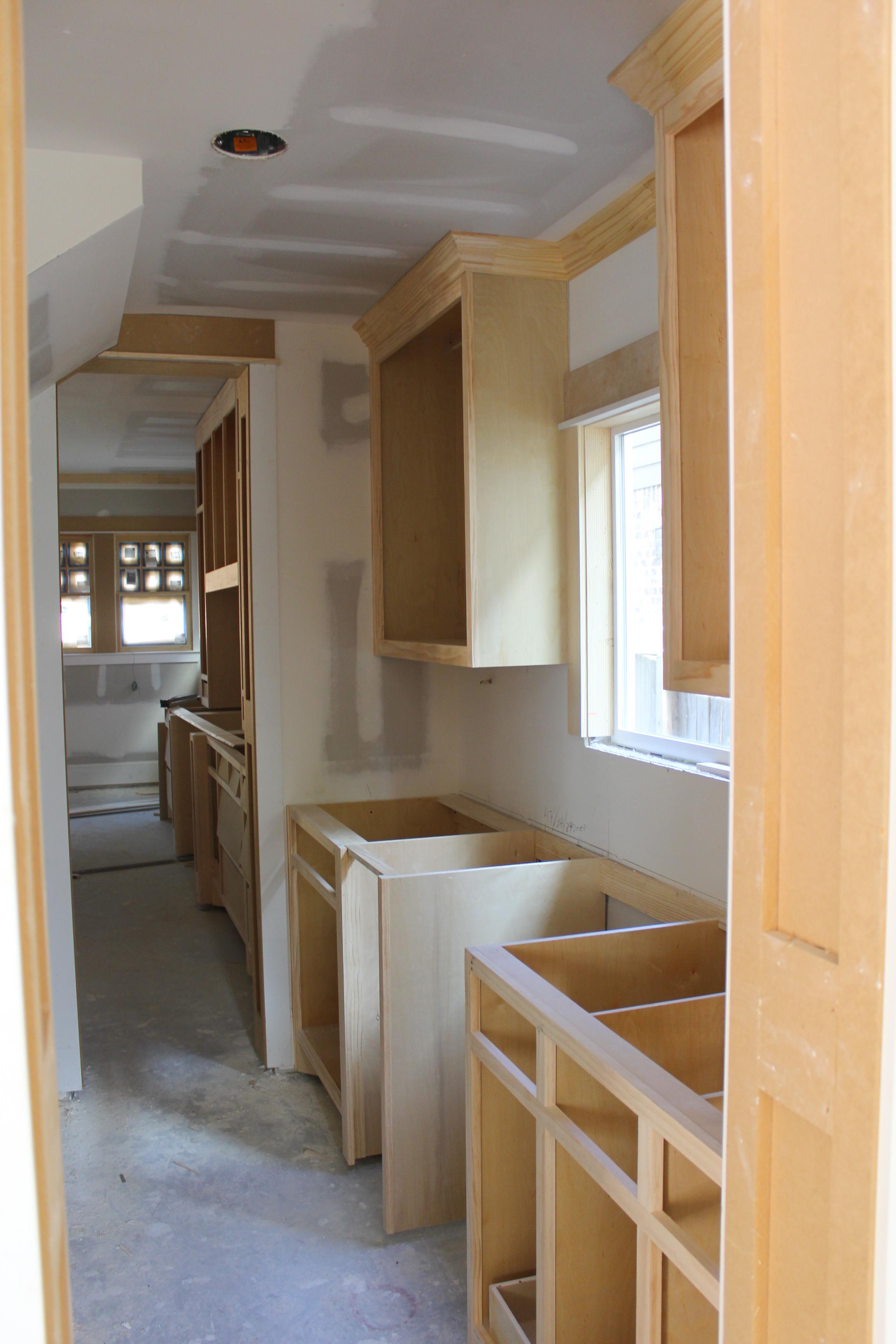 carpentry-6