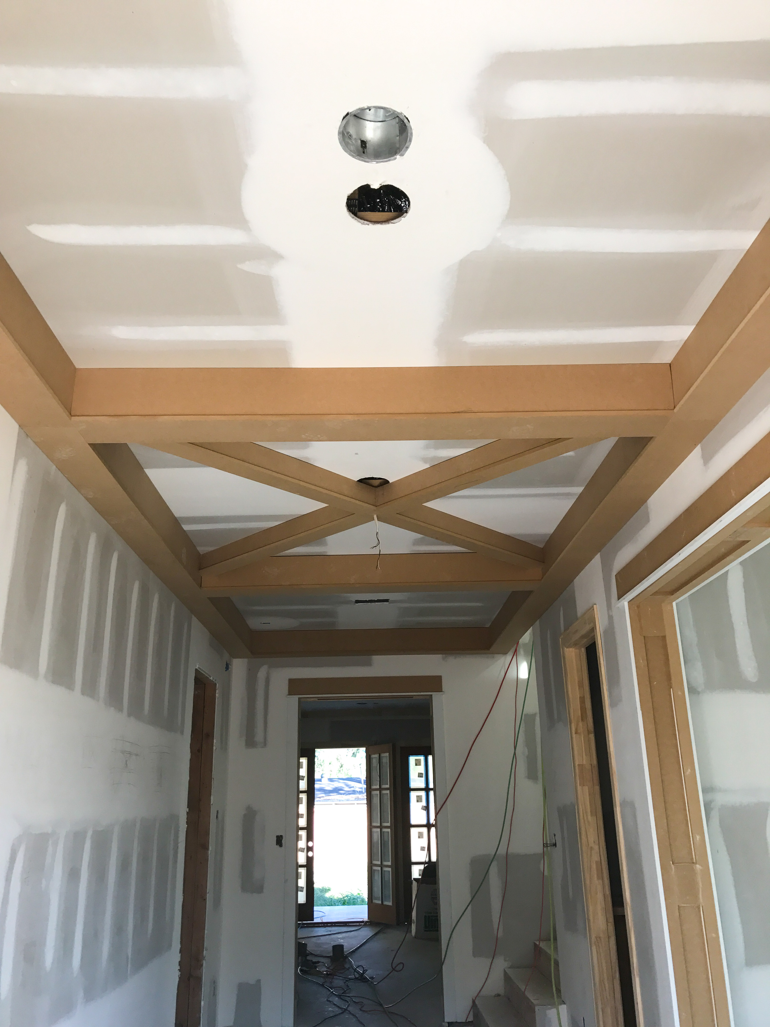 carpentry-7