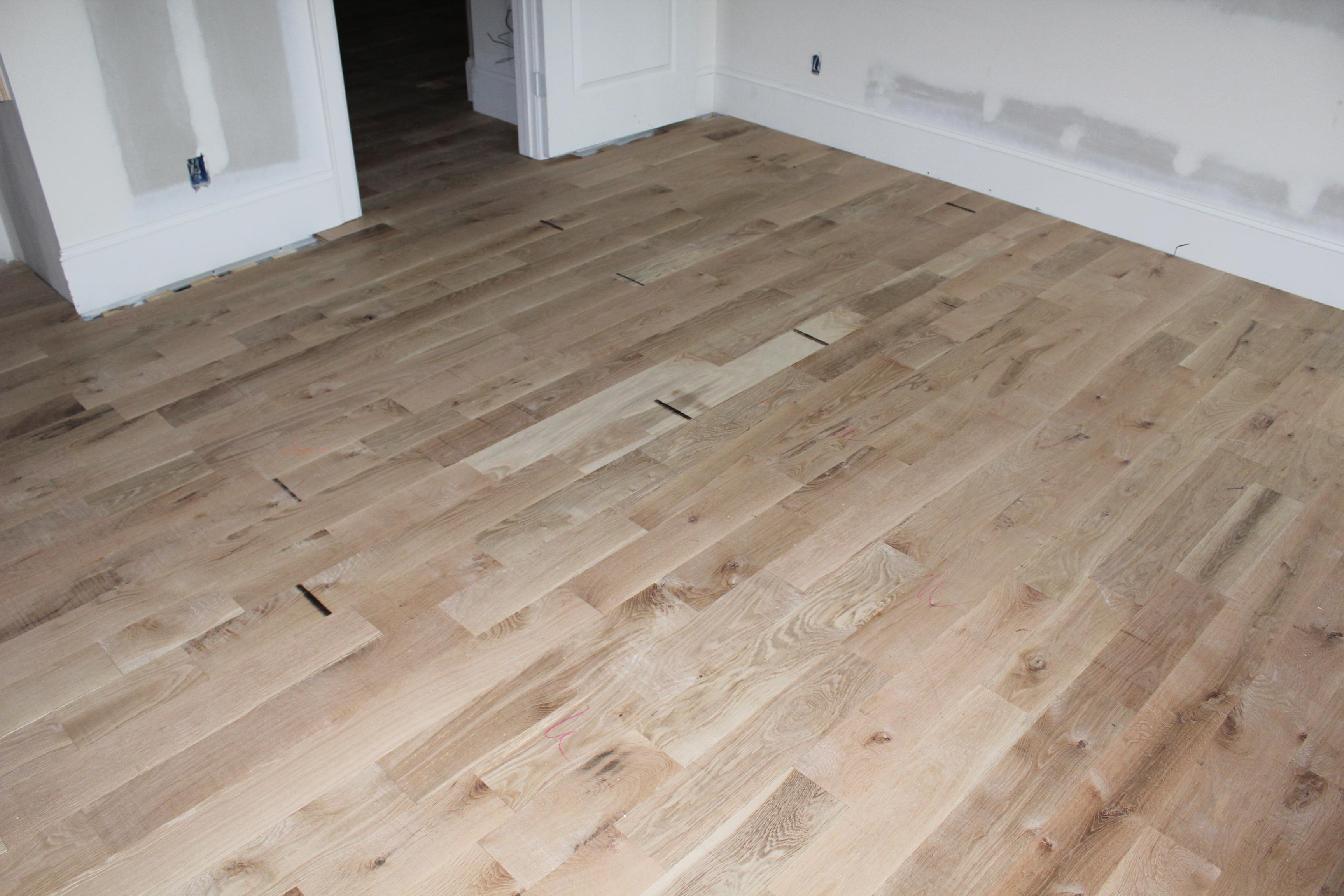 Wood Floor-4