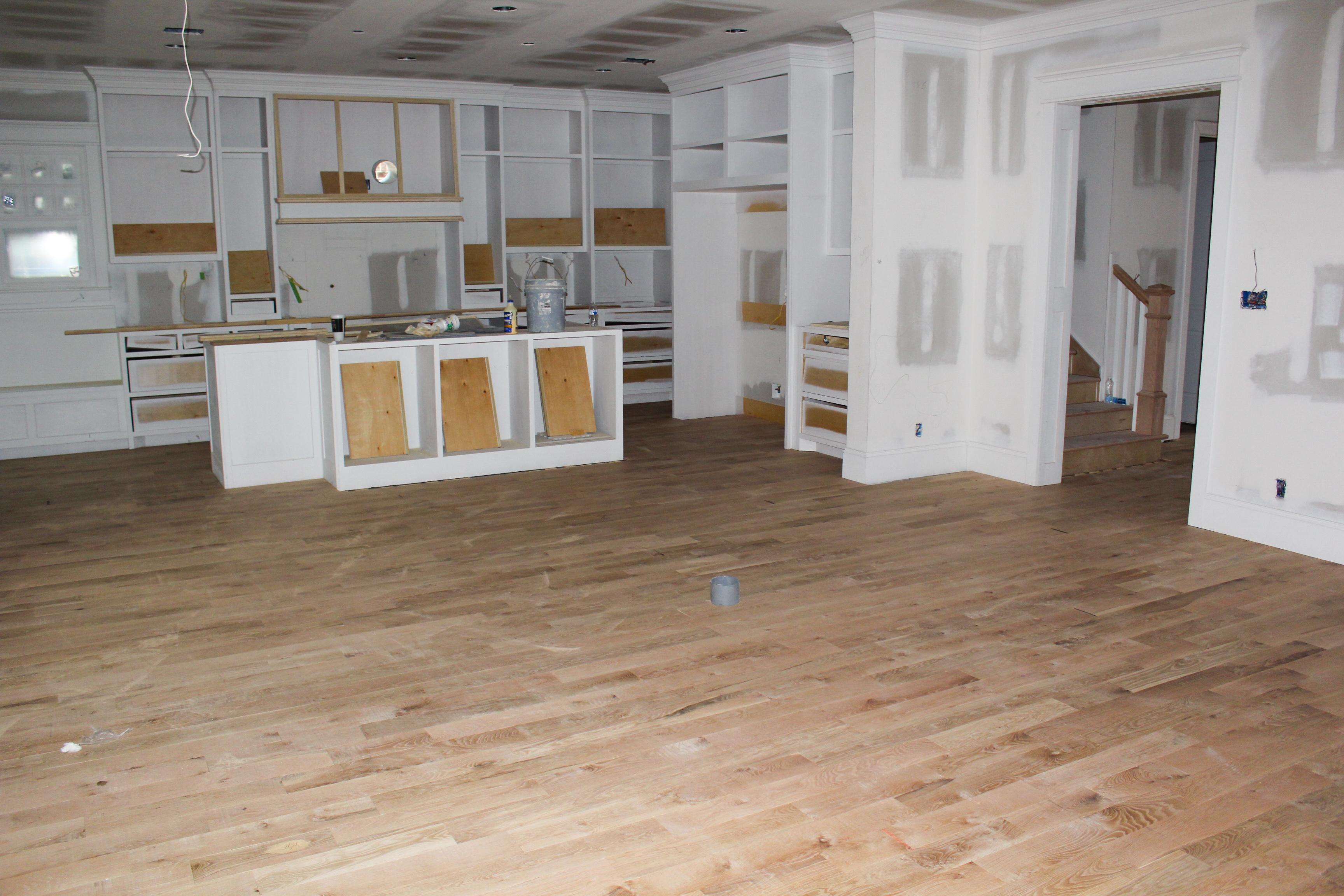 Wood Floor-5