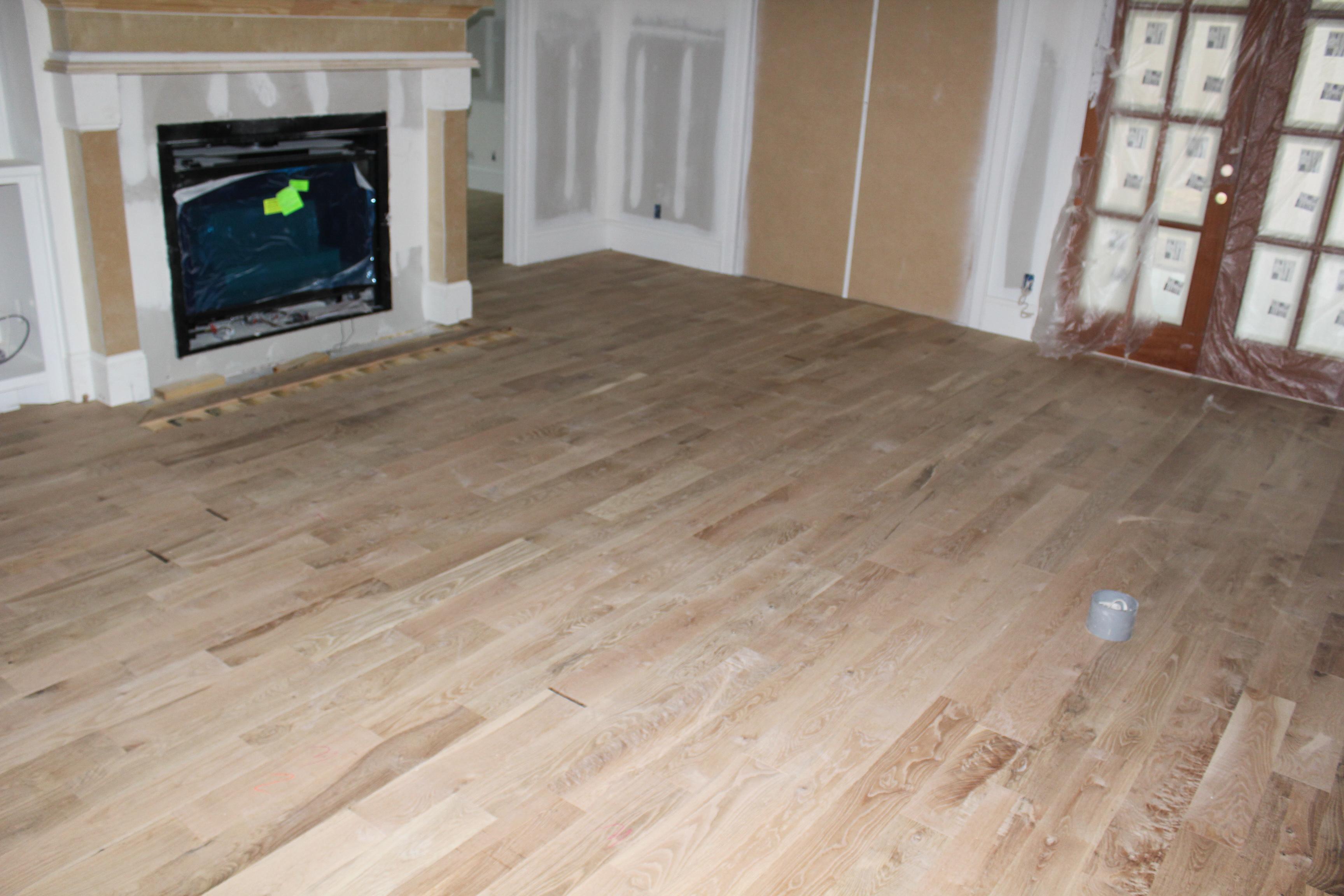 Wood Floor-8